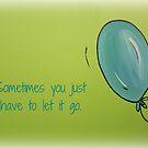 Let It Go by DebbieCHayes