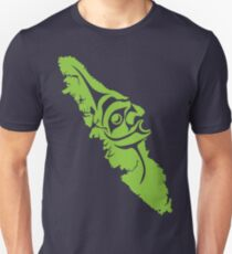 My Island Unisex T-Shirt