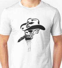 cowboy's revenge T-Shirt