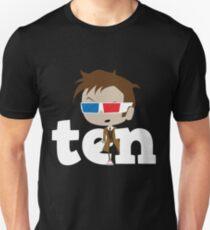 Void Stuff Ten T-Shirt