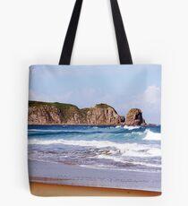 Phillip Island #2 Tote Bag