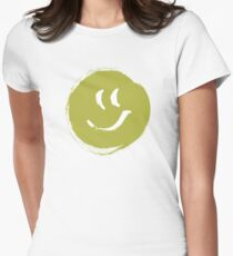 Pastel mood T-Shirt