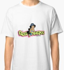 Frsh Princess of the East Classic T-Shirt
