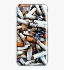 Butts iPhone Case/Skin