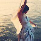I'm Sailin' by Elizaday
