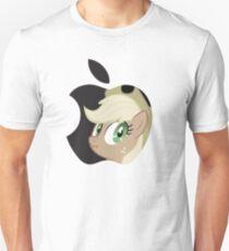 Genuine apple product T-Shirt