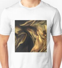 caged in a dream of all things T-Shirt