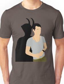 Loki from IT Unisex T-Shirt