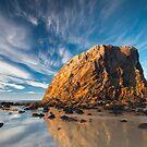 Glass House Rocks by Chris Putnam