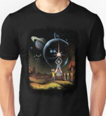Multiverse Wars T-Shirt