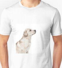 Labrador Lovers Unisex T-Shirt