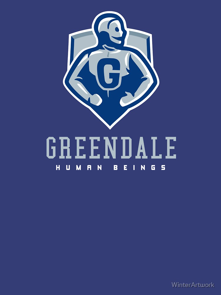 greendale dating Showtimes printable showtimes choose date: ok 12 strong greendale cinema 1605 flossie dr greendale in 47025 website accessibility policy.
