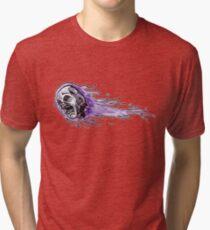 Gahst lee Tri-blend T-Shirt