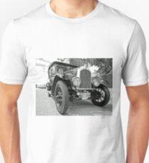 1927 Swift Tourer Unisex T-Shirt