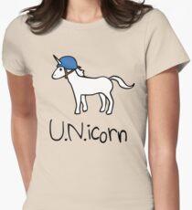 U.N. Unicorn T-Shirt
