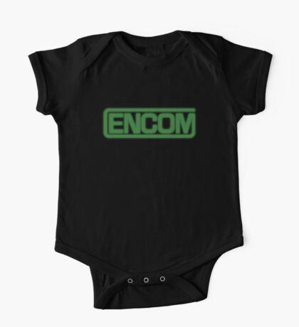 Encom Kids Clothes