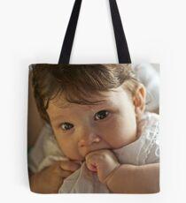~ Beautiful Child  ~ Fleetwood Mac ~ Doktor Faustus . Tote Bag