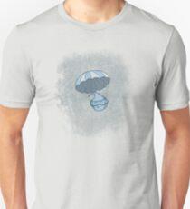 Extreme Weather Unisex T-Shirt