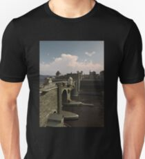 Bridge to the Old Town T-Shirt