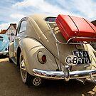 VW 9737 by Steve Woods