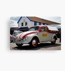 VW 9794 Canvas Print