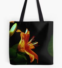 The Stand Out Tote Bag