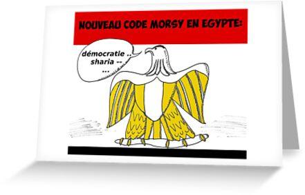 News options binaires le nouveau code MORSY en egypte by Binary-Options