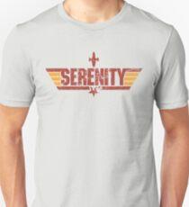 Top Serenity V2 T-Shirt