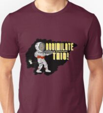 Assimilate This T-Shirt