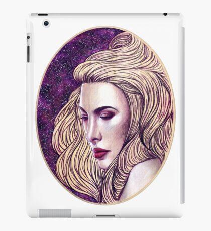 Venus iPad Case/Skin