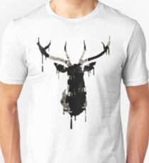 Urban Nature Unisex T-Shirt