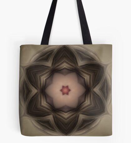 Sahara Bloom ... Tote Bag