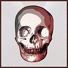 Skull. by Hel01