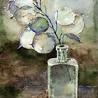 -- by Tania Richard
