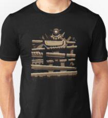 Donkey Colossus - Teefury version T-Shirt