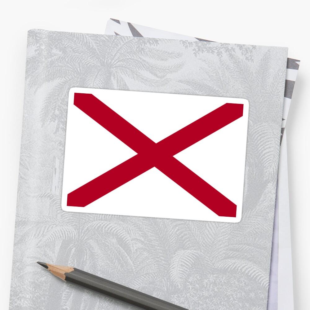 Quot Alabama Usa State Flag Sweet Home Bedspread Duvet T Shirt