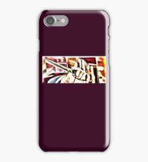 """""""Is this what you seek?"""" [Dune] iPhone Case/Skin"""