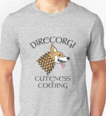 DireCorgi T-Shirt