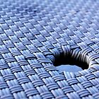 «cruzar patrones» de lensbaby