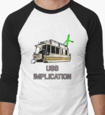 USS Implication T-Shirt