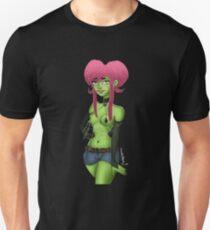 Lady Fraustein T-Shirt