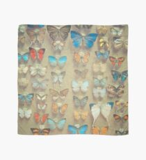 The Butterfly Collection II Scarf