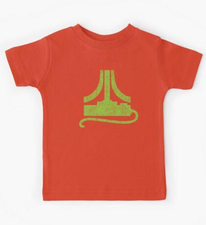 JOYSTICK Kids Clothes