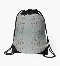 Textured surface 1 Drawstring Bag