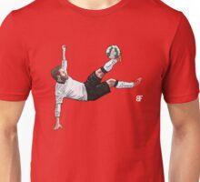 Volley Unisex T-Shirt