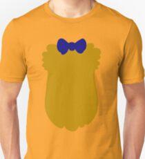 New Golden Freddy T-Shirt
