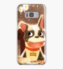 Feast Samsung Galaxy Case/Skin