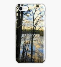 Camouflage ! iPhone Case/Skin