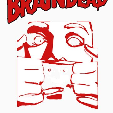 Braindead by CaitlinCIC