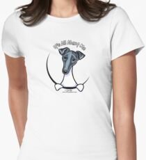 Smooth Fox Terrier :: It's All About Me T-Shirt